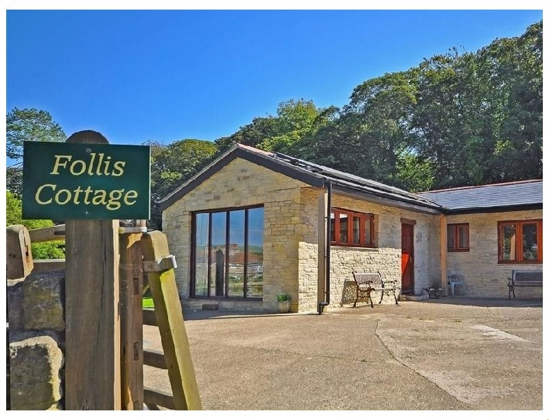 Click here for more about Follis Cottage