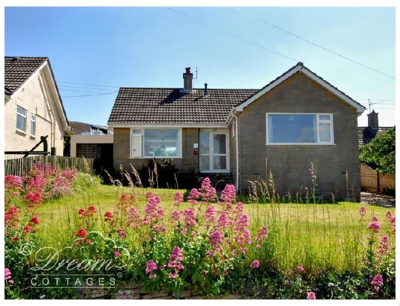 Click here for more about Hillview Bungalow