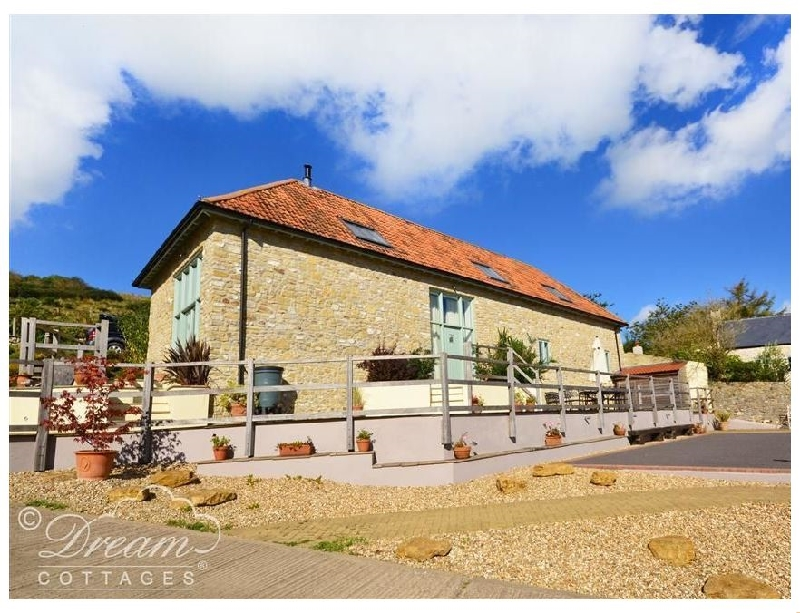 Click here for more about Leys At Valley View Farm