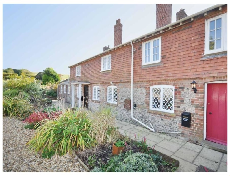 Click here for more about Lower Pleck Cottage