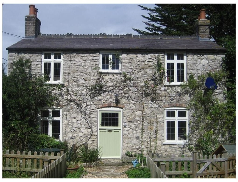 Click here for more about Norden Cottage