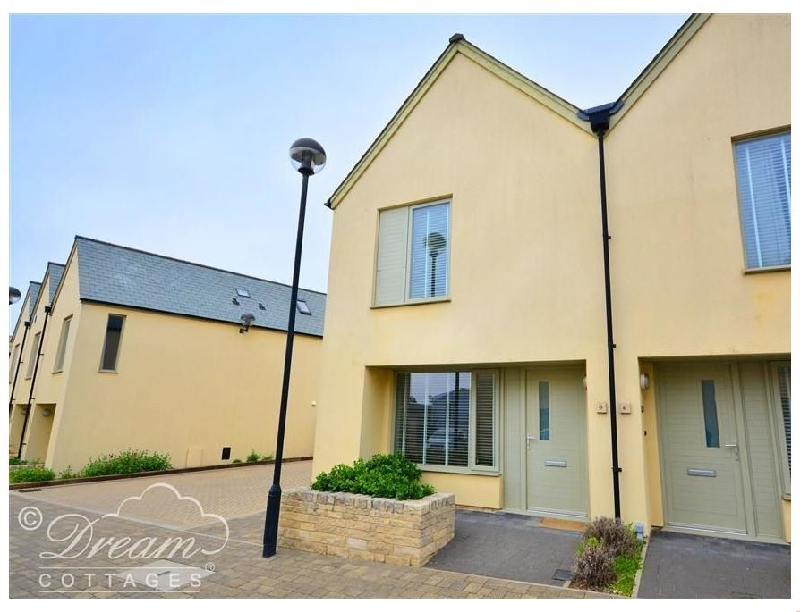Click here for more about Olympic Cottage