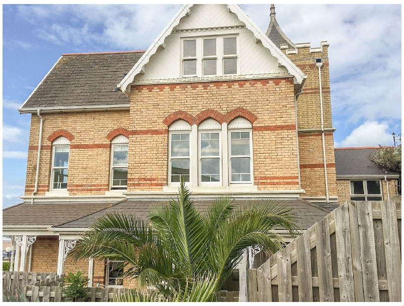 Click here for more about Hartland View