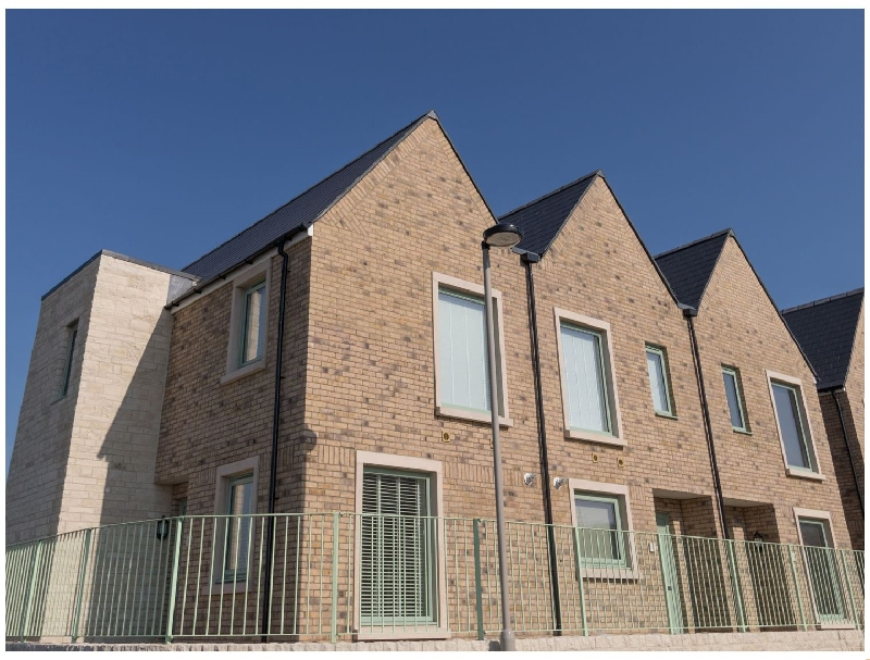 Click here for more about Castle View