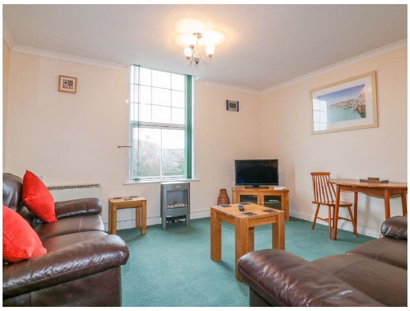Click here for more about Yellow Sands Apartment 5