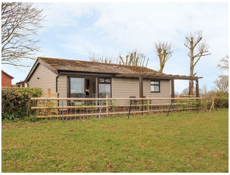 Click here for more about Upham View