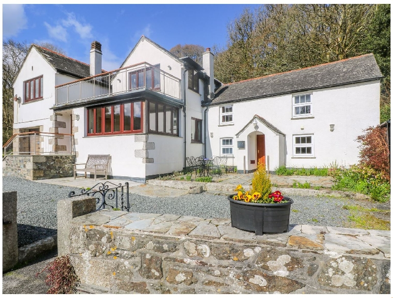 Click here for more about Carne Mill