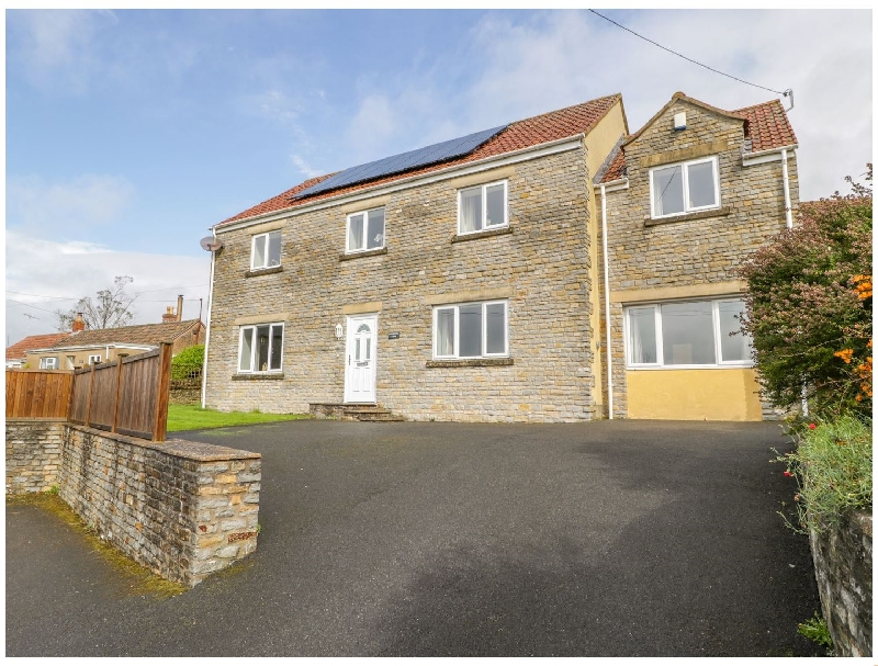 Click here for more about Kings Hill View