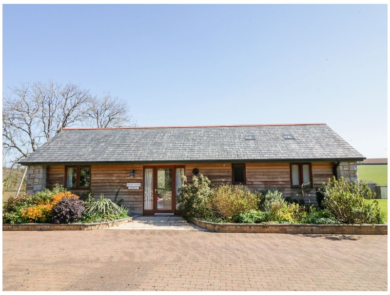 Click here for more about Kingcup Cottage