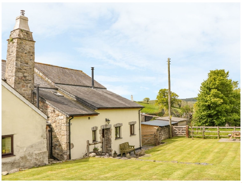 Click here for more about Higher Whiddon Farm Whiddon Well