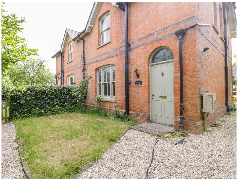 Click here for more about 82 Durweston