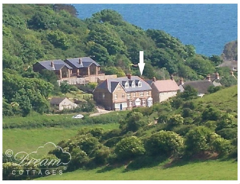 Click here for more about Lulworth Seafield