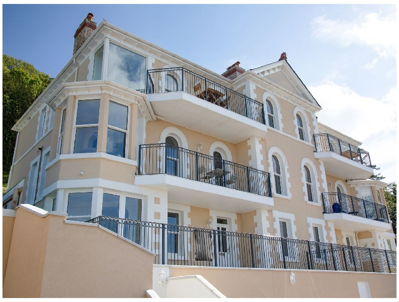 Click here for more about Atlantic View