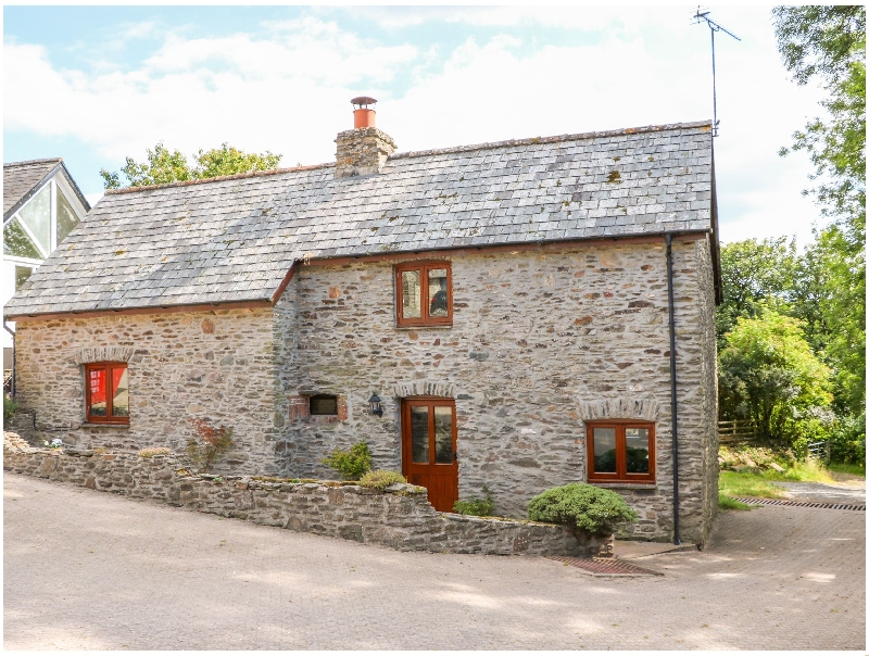 Click here for more about Great Bradley Cottage