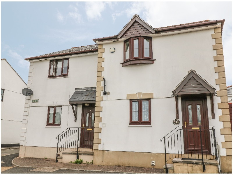Click here for more about 5 Rose Hill Close