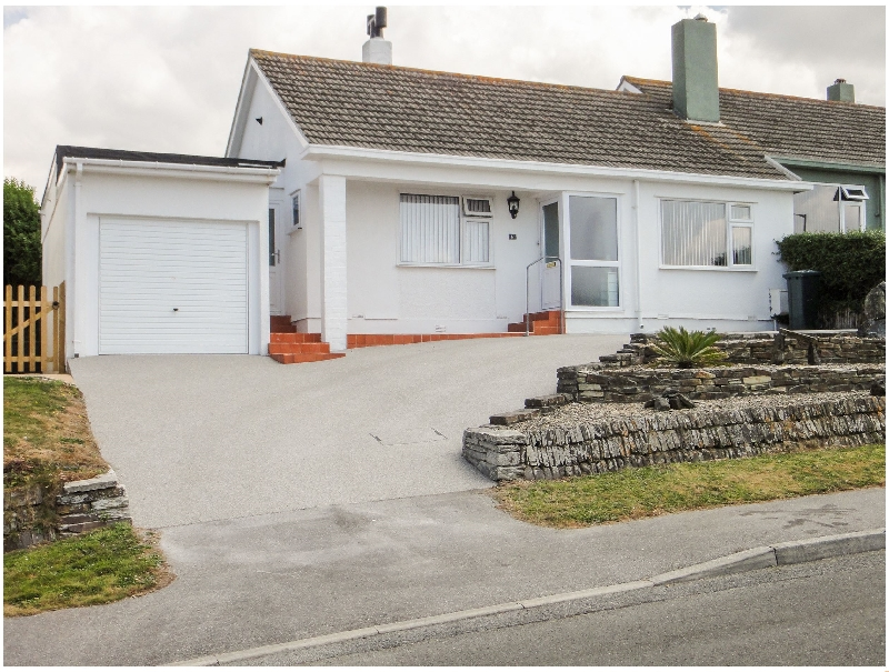 Click here for more about 17 Greenbank Crescent