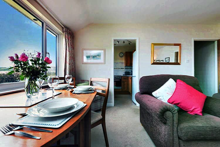 Click here for more about 2 Bantham Holiday Cottages