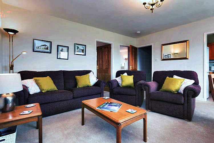 Click here for more about 1 Bantham Holiday Cottages