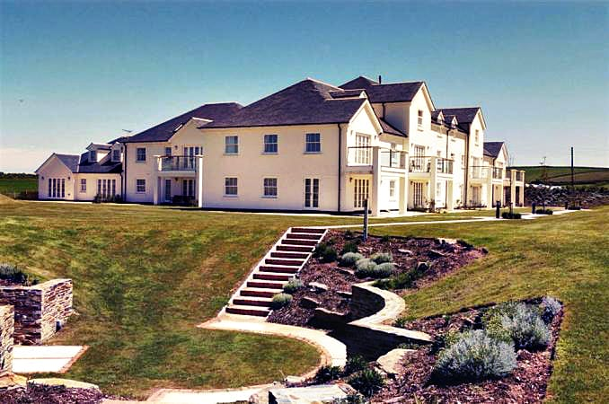 Click here for more about 2 Thurlestone Beach Apartments