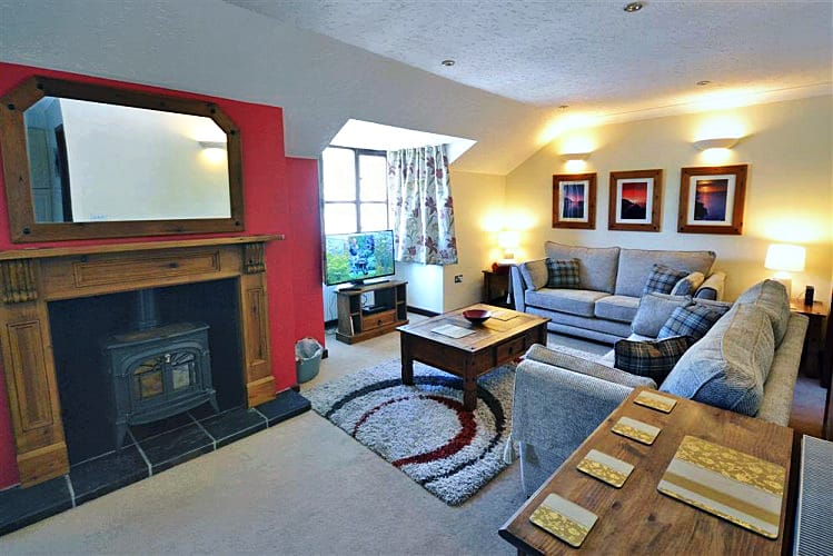 Click here for more about Repose Cottage