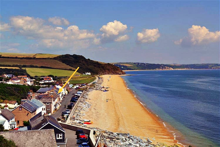 Click here for more about 14 Beesands