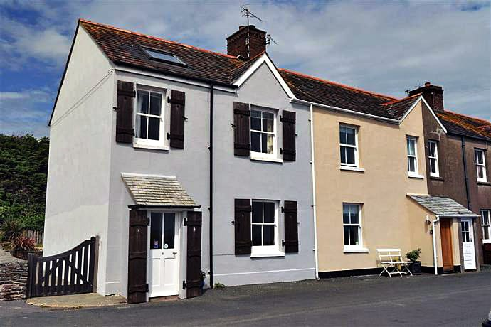 Click here for more about Kimberley Cottage