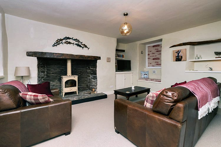 Click here for more about Broome Cottage