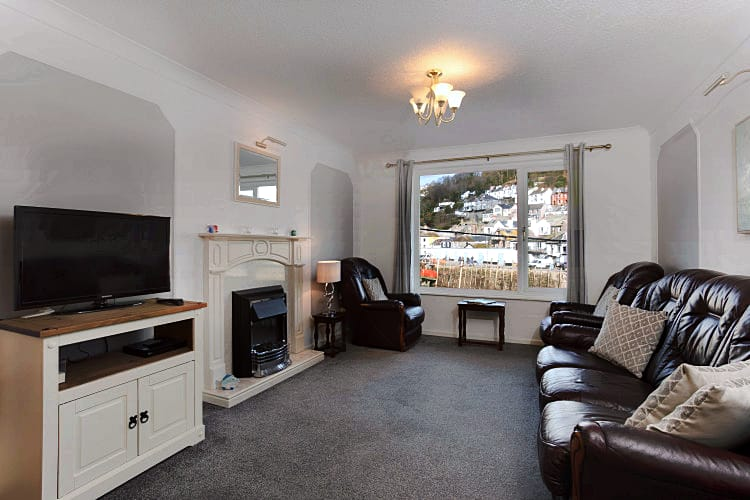 Click here for more about Flat 2, West Quay House,