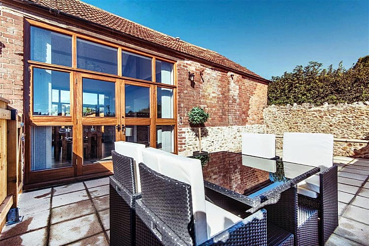 Click here for more about Berrys Barn